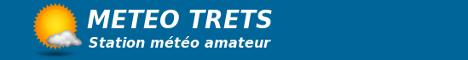 Logo 468x60